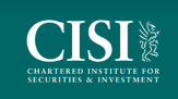Chartered Institure for Securities & Investment