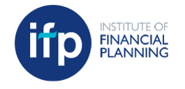 Institue of Financial Planning